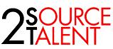 2Source Talent