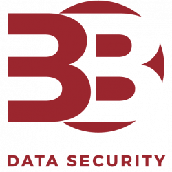 3B Data Security Ltd