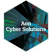 Aon UK Ltd