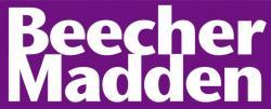 BeecherMadden UK
