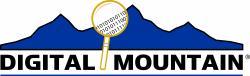 Digital Mountain, Inc.