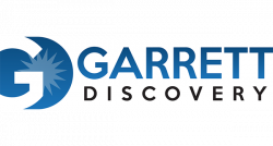 Garrett Discovery Inc