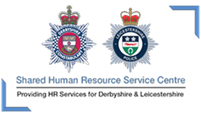 Derbyshire Constabulary and Leicestershire Police