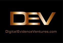 Digital Evidence Ventures