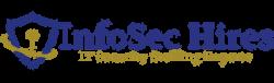 InfoSec Hires