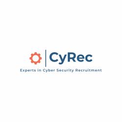 CyRec