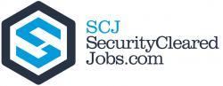 www.SecurityClearedJobs.com