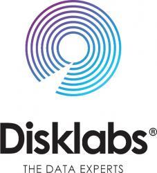 Disklabs Ltd