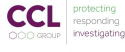 CCL Forensics Ltd