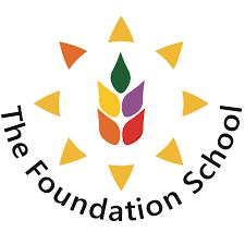 foundationschool