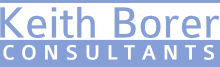 Keith Borer Consultants