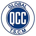 QCC Global Ltd